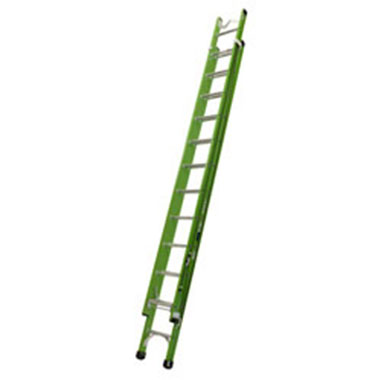 Extension Ladders - Fibreglass 130Kg - Bailey FSXN/V