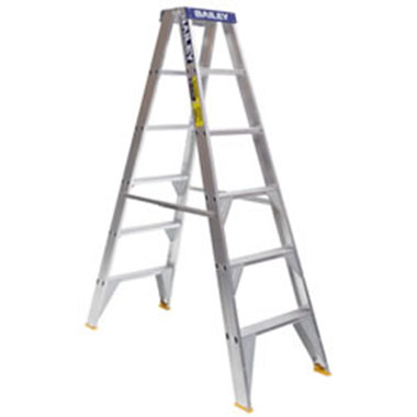 "Step Ladders / ""A"" Frames 