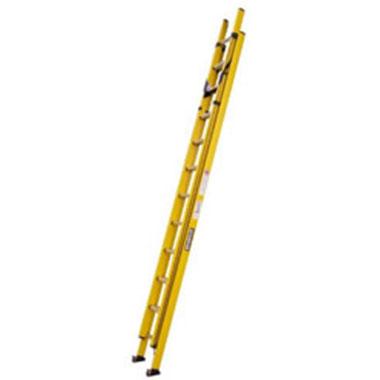 Extension Ladders Branach Fed Powermaster 14 25