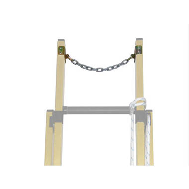Ladder Safety Accessories In Sydney Pole Chain The