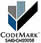 * CodeMark Certified - Certificate Number SAIG-CM20058