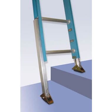 Ladder Safety Accessories In Sydney Level Eze The