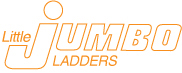Ladder Shop Logo