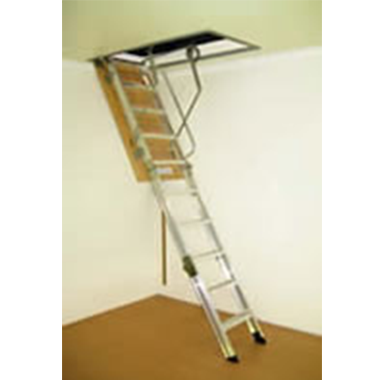 Attic / Ceiling Ladders