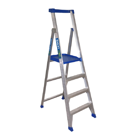 The Ladder Shop | Welcome to the Ladder Shop