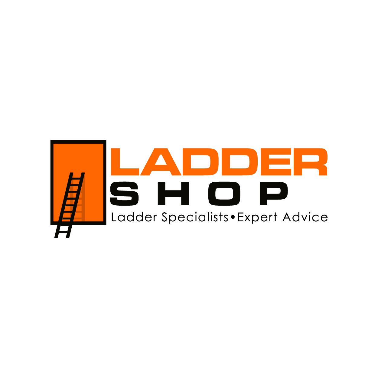 The Ladder Shop